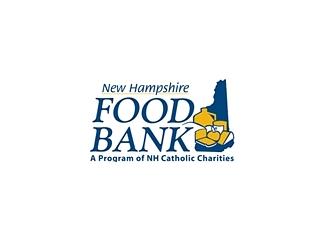NH Food Bank